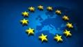 UNIUNEA EUROPEANĂ IMPUNE CONTROLUL ABSOLUT