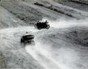 Care au fost primele accidente de masina din istoria omenirii?