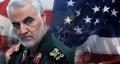 Teheranul se pregateste sa razbune moartea lui Qassem Soleimani: Un ambasador american este luat la tinta