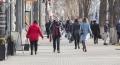 UN NOU FENOMEN EXTREM DE GRAV IN MOLDOVA: EMIGREAZA NU DOAR INDIVIZII, CI FAMILII INTREGI