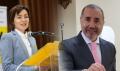 Aliatii Maiei Sandu: Rizea, condamnat penal in Romania si refugiat in Moldova