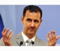 SIRIA ARE NEVOIE DE UN DIALOG TRANSPARENT PENTRU REZOLVAREA CRIZEI