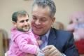 Mostenirea costisitoare pe care Plahotniuc a lasat-o moldovenilor: Alte alegeri parlamentare noi, de aceasta data la Hincesti, pe 15 Martie
