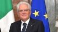PRESEDINTELE IGOR DODON A ADRESAT UN MESAJ DE FELICITARE PRESEDINTELUI REPUBLICII ITALIENE, SERGIO MATTARELLA, CU OCAZIA ZILEI SALE DE NASTERE