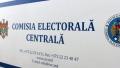 CEC A STABILIT PLAFONUL MIJLOACELOR FINANCIARE CARE POT FI FOLOSITE IN CAMPANIA ELECTORALA