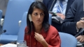 SUA ameninta cu reducerea contributiei lor la bugetul misiunilor ONU de mentinere a pacii incepind cu luna viitoare