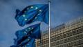 Liderii tarilor UE doresc sa semneze, la inceputul lui 2022, o noua strategie de aparare comuna
