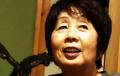 """Vaduva neagra"", criminala in serie din Japonia, va fi executata"