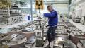 Franta si Rusia bat palma pentru o productie nucleara comuna in Germania