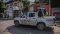 Banditii din Haiti cer cite 1 milion de dolari pentru fiecare dintre cei 17 misionari rapiti