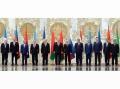 TIMOFTI A CONFIRMAT ÎN FAŢA LUI PUTIN CĂ R.MOLDOVA A ALES CALEA INTEGRĂRII EUROPENE