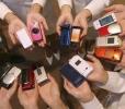 MOLDOVENII AU VORBIT LA TELEFONUL MOBIL PESTE 4,5 MILIARDE DE MINUTE