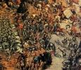 ISTORIA NOASTRA PROFUNDA. EXPEDITIA LUI IOAN ALBERT IN MOLDOVA (1497) SAU CONFRUNTAREA DINTRE IOAN ALBERT AL POLONIEI SI STEFAN CEL MARE AL MOLDOVEI