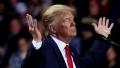 Trump: Vreau fanii inapoi pe arene! Oricind vom fi pregatiti