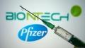Vaccinul Pfizer/BionTech poate neutraliza cele trei mutatii ale SARS-Cov-2