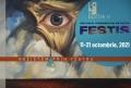 21 DE TRUPE VOR PREZENTA 26 DE SPECTACOLE LA FESTIVALUL INTERNATIONAL FESTIS DIN CHISINAU