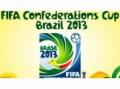 CUPA CONFEDERAŢIILOR FIFA