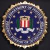 Un fost director al FBI confirma ca s-au purtat discutii care vizau inlaturarea lui Trump