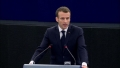 Macron cere un summit cu Germania, Rusia si Turcia privind situatia din Siria