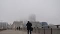 Poluarea aerului creste severitatea bolilor mintale