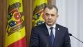 Premierul Ion Chicu a avut o intrevedere cu Daniel Ionita, ambasadorul Romaniei in Republica Moldova