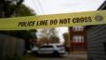 Atac armat in Chicago. Cel putin cinci persoane au fost ranite