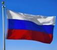 RUSIA NU ARE DREPTUL LEGAL SĂ INTERVINĂ ÎN REGIUNEA TRANSNISTREANĂ