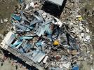 Echipele indoneziene de salvare au gasit in viata 31 de minori la o saptamina de la cutremurul care a afectat insula Sulawesi