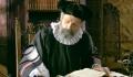 Nostradamus, unul dintre cele mai controversate personaje ale istoriei. A fost profet sau sarlatan?