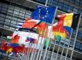 UE ESTE PREOCUPATĂ DE O POSIBILĂ EXTINDERE A CONFLICTULUI SIRIAN