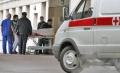 TREI ATENTATORI SINUCIGASI S-AU ARUNCAT IN AER IN STAVROPOL