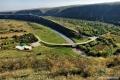 Ministerul Mediului al Republicii Moldova se alatura la UE si PNUD pentru a pune in discutie schimbarile de clima