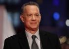 Tom Hanks, cel mai cunoscut actor ortodox din lume, a primit cetatenie onorifica din partea Greciei