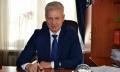 """A mai cazut un """"locotenent"""" de-al lui Plahotniuc! Victor Micu, presedintele CSM, a fost demis"""