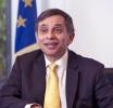 PENTRU CA MOLDOVENII SĂ ALEAGĂ EUROPA