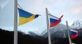 Rusia anunta expulzarea unui diplomat ucrainean drept raspuns la actele inamicale ale Kievului