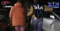 Politia italiana a arestat 99 de mafioti