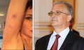 STAHANOVISMUL DIN INTERDICTIILE IMPUSE CETATENILOR RUSI CARE VOR SA INTRE IN RM