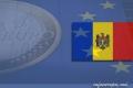 UE A ACORDAT MOLDOVEI 11,6 MILIOANE DE EURO PENTRU REFORMA ÎN ENERGETICĂ