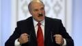 Belarus: Presedintele Lukasenko i-a demis pe premierul Kobiakov si pe alti membri ai Guvernului in urma unui scandal de coruptie