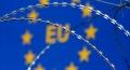 STIRI NEPLACUTE PENTRU MOLDOVENI: NOI MASURI DE CONTROL, LA FRONTIERA UE