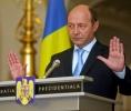 R. MOLDOVA VA TRECE PRINTR-O PERIOADĂ DE PROVOCĂRI GENERATE DIN TRANSNISTRIA