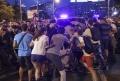 Grupul Verzilor din Parlamentul European solicita Comisiei Europene sa intervina dupa protestele din Romania