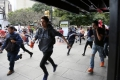 Nicolas Maduro, supus unor presiuni tot mai puternice de catre SUA