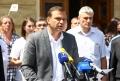 REALITATEA MOLDOVENEASCA PE SCURT-1 (20 iunie 2018)