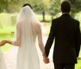 Casatoriile din Ungaria s-au ridicat dupa programul guvernamental de sprijin