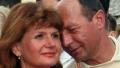 Dileme pe marginea retragerii cetateniei moldovenesti a ex-presedintelui roman