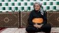 A murit decanul de virsta al Iranului, la 138 de ani