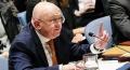 AMBASADORUL RUS LA ONU, DECLARATIE SOCANTA DESPRE UN POSIBIL RAZBOI INTRE RUSIA SI SUA