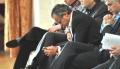 Duelul legislativ dintre UE si guvernarea de la Chisinau continuă